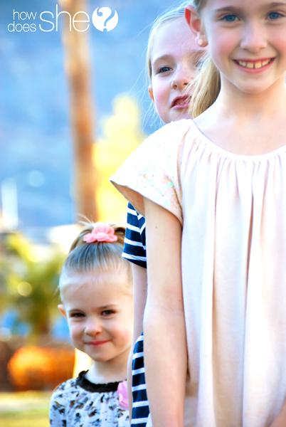 Ashley active children 2013 (15)