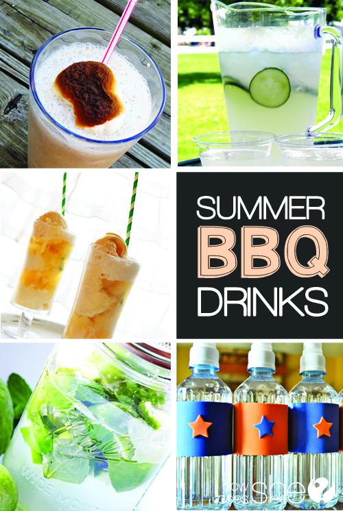 BBQ_Drinks