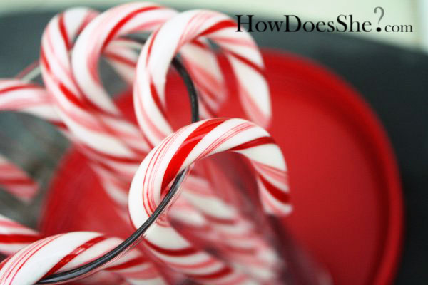 Candy-Canes-4