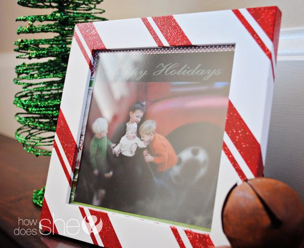 classy diy holiday gifts