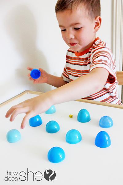 Emily Plastic Eggs (10)