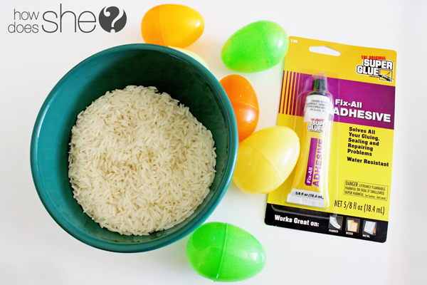 Emily Plastic Eggs (12)