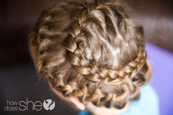 Prime A World Of French Braided Hairstyles At Your Fingertips Short Hairstyles For Black Women Fulllsitofus