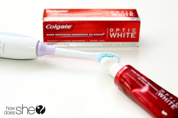 Kate teeth whiteneing (7)
