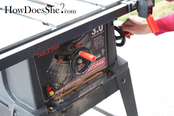 Magnet-Board-004