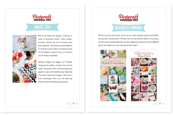 Pinterest eBook_pagepreview