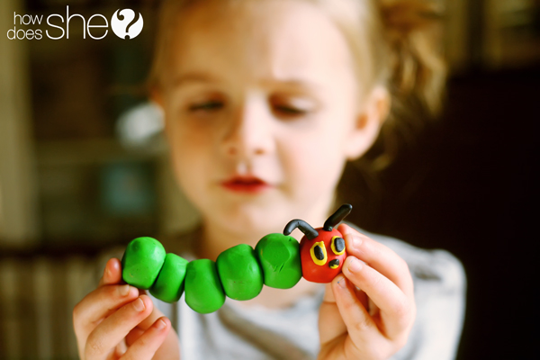 Shelley Hungry Caterpillar party (10)