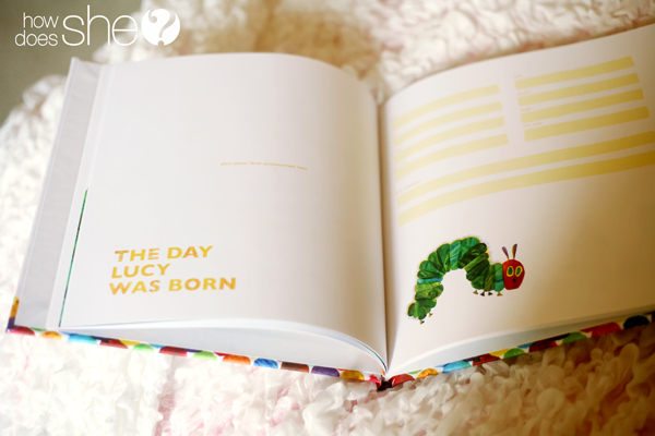 Shelley Hungry Caterpillar party (2)