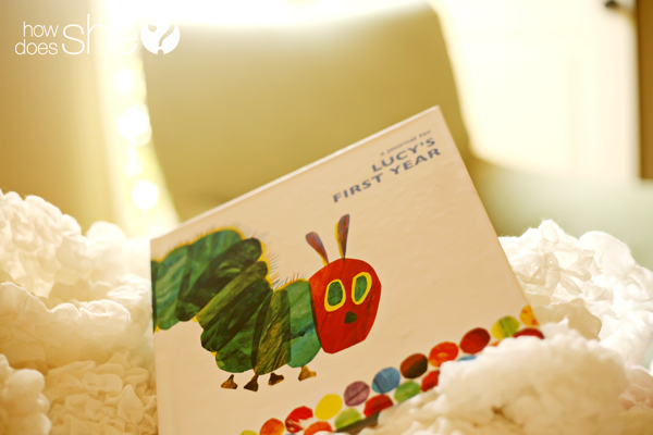 Shelley Hungry Caterpillar party (3)