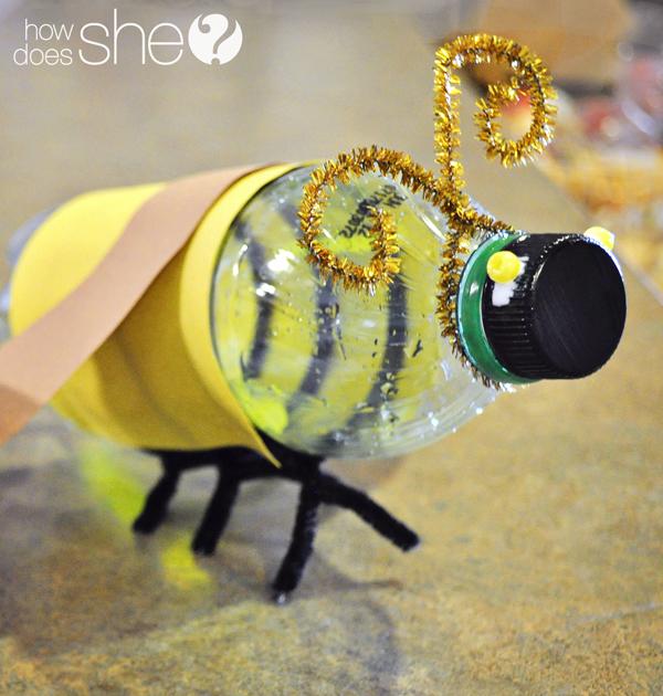 Stephanie bottlebugs (8)