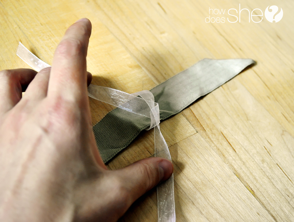 Stephanie july 4th ribbon (10)