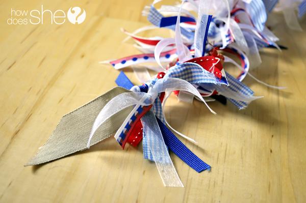 Stephanie july 4th ribbon (2)