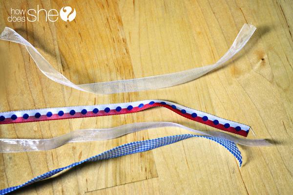 Stephanie july 4th ribbon (8)