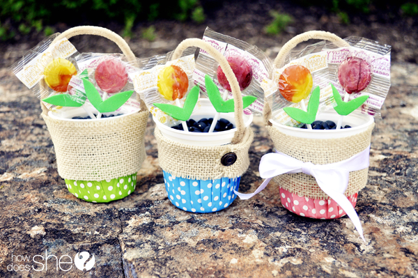 Stephanie may day baskets (4)