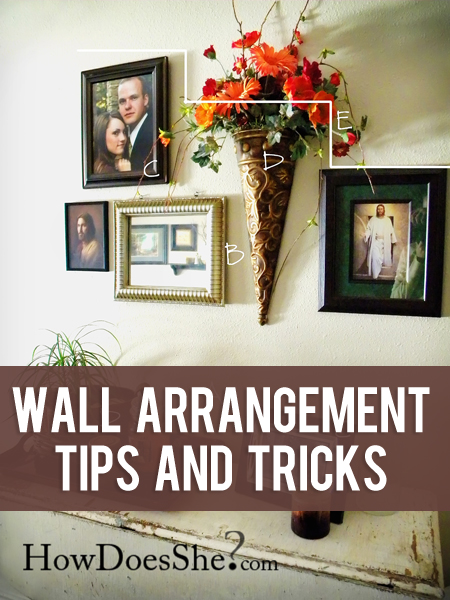 wall decor tips image