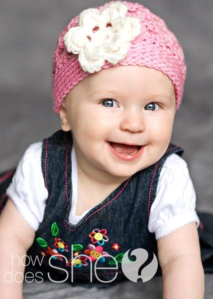 tips for taking terrific photos of kids