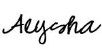 alysha3