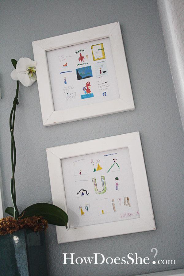 art-display-7