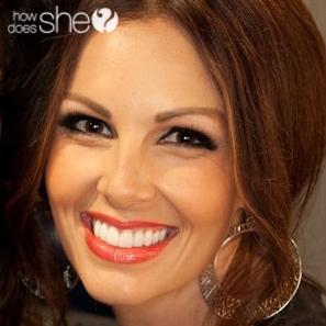 ashley beauty tips (1)