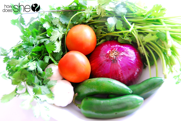 ashley healthy comeptition for healthy meals (6)