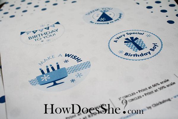 free-birthday-printables