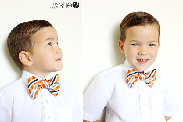bow tie afters copy