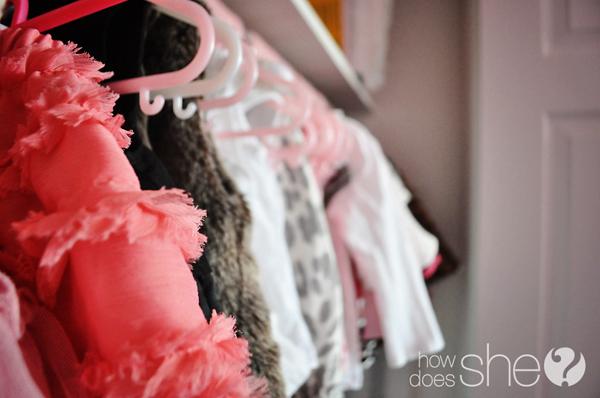 wardrobe packing tips