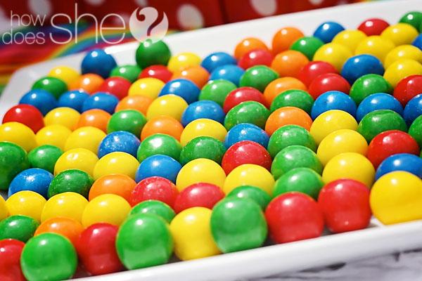 rainbow-birthday-party