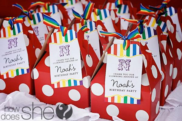 rainbow-themed-birthday-party
