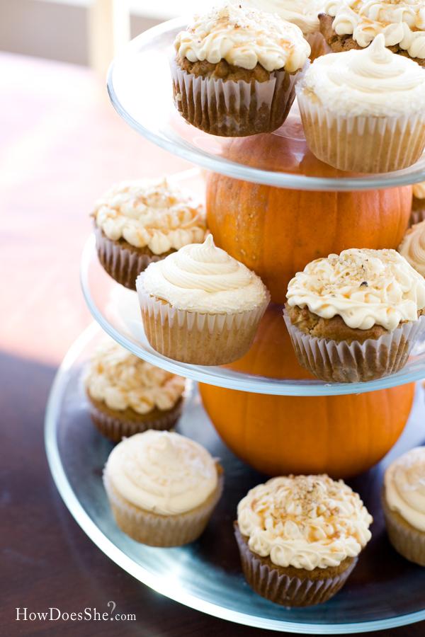 cupcake hds 5