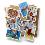 display art photo