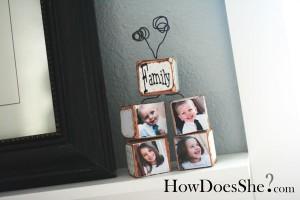 family-blocks