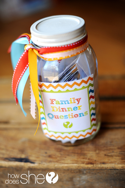 family dinner question printables (3)