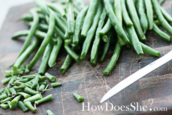 green-beans-4