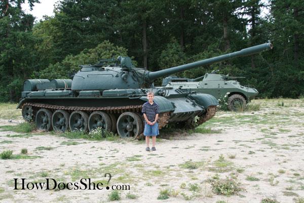 j-tank