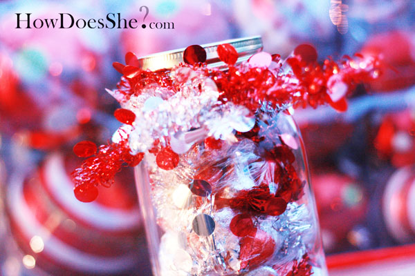 kiss count jar