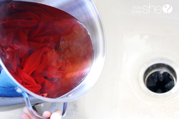 lara fabric dyeing post (2)