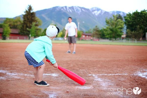 lara glow in the dark baseball (8)
