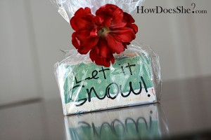 let-it-snow-block-post