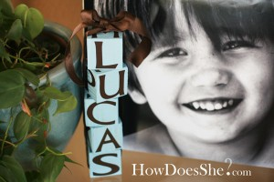 lucas-blocks