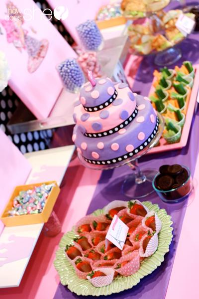 missy cake (8)