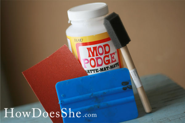 mod-podge-supplies-post