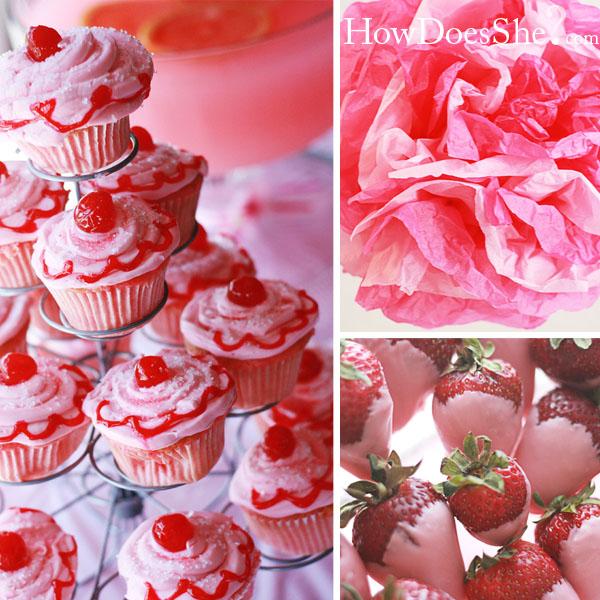 pinkalicious-birthday-party