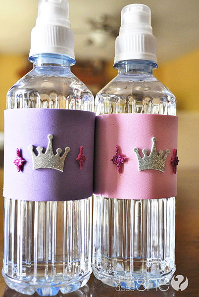 custom cold packs and water bottle cozies