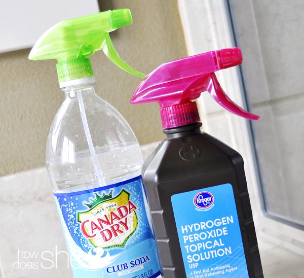 stephanie green cleaners (14)