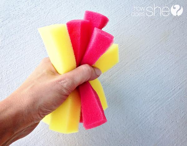 stephanie spongeball (11)