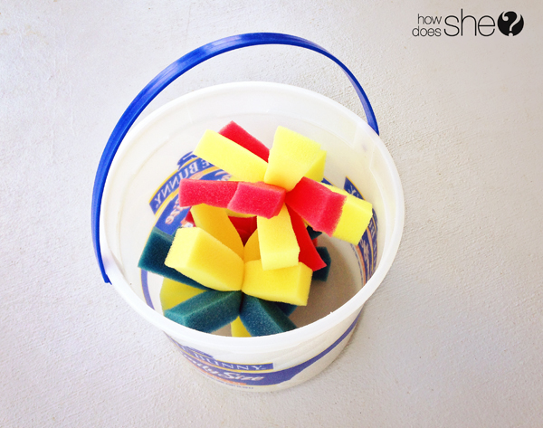 stephanie spongeball (3)