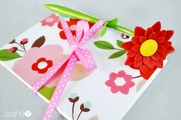 stephanie teacher gifts (9)