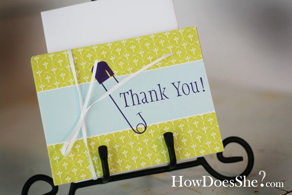 thank-you-cards-post