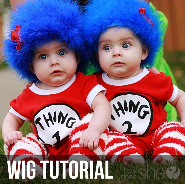thing1thing2_tutorial